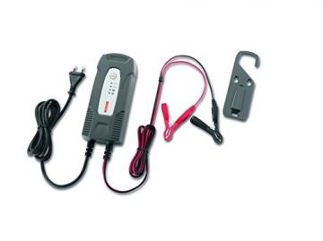 Bosch Home and Garden 0 189 999 01M Batterieladegerät 12V C1 - 10