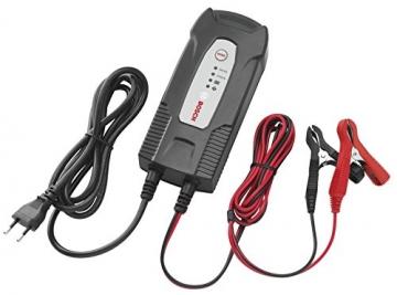 Bosch Home and Garden 0 189 999 01M Batterieladegerät 12V C1 - 12