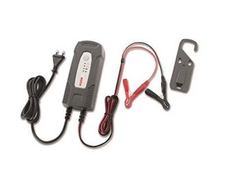 Bosch Home and Garden 0 189 999 01M Batterieladegerät 12V C1 - 6