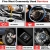 LAUNCH CRP129X obd2 Diagnosegerät KFZ-Codeleser für die ABS SRS Motor und Getriebe mit Zurücksetzen für ÖL EPB SAS TPMS und Drosselklappe regulieren - 3