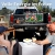 Jackery Tragbare Powerstation Explorer 1000 - 1002 Wh AKKU Solar Generator & Mobiler Stromspeicher mit 230V Steckdose + USB für Outdoor, Camping, Garten, Party, Heimwerken und als Notstromaggregat - 3