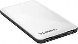 VARTA Power Bank Energy 5000+Ladekabel, 5000mAh - 1